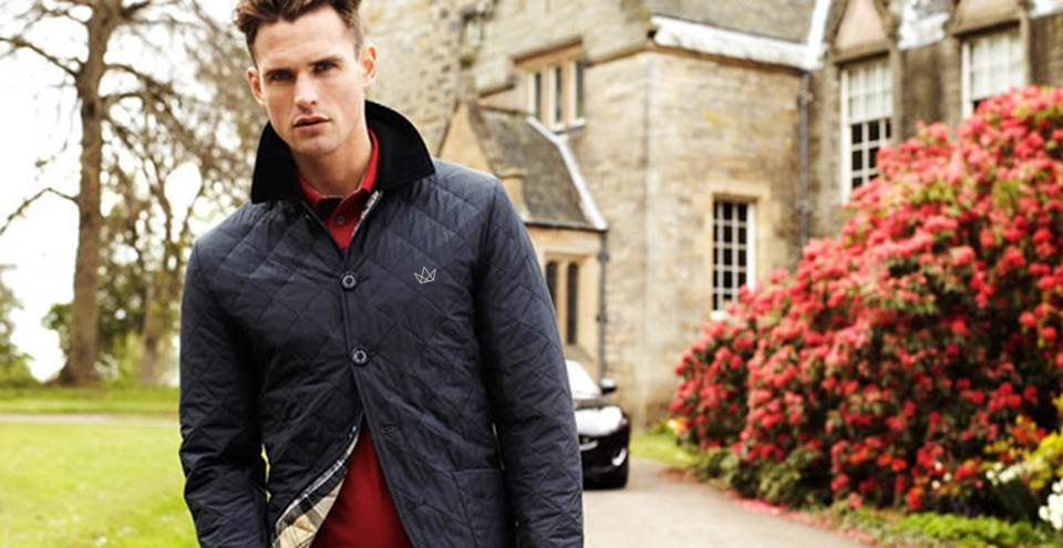 Barbour Jackets Mens Quilted - The Quilting Ideas : barbour mens quilted jackets - Adamdwight.com