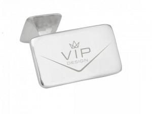 VIP cuflink