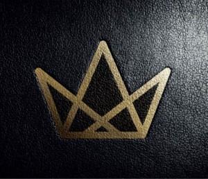 VIP leather