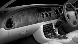 car styling fabrication