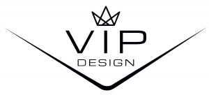 VIP Design London Vehicle Styling