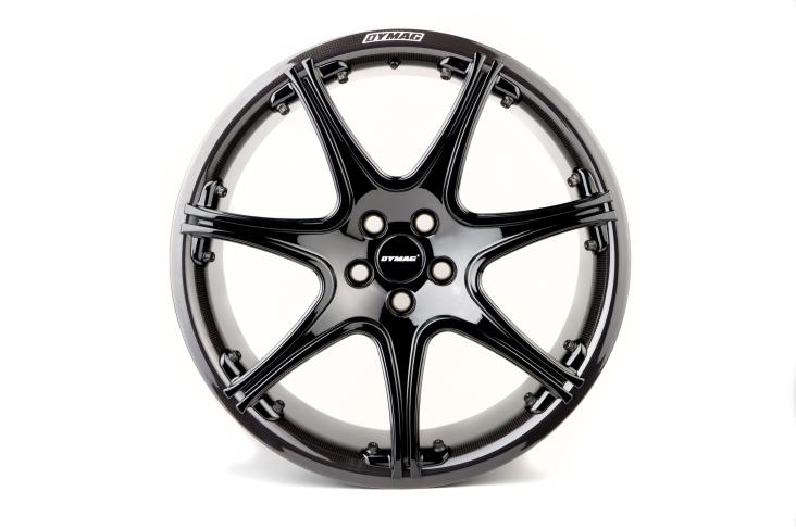 Carbon Fiber Wheels >> Range Rover Carbon Fibre Wheels 22 Range Rover Styling Vip