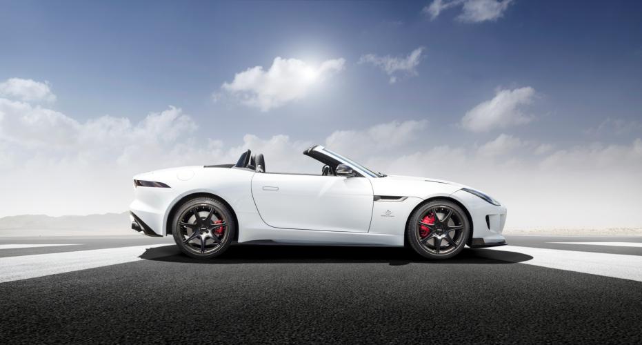 VIP Design Carbon Fibre Wheels