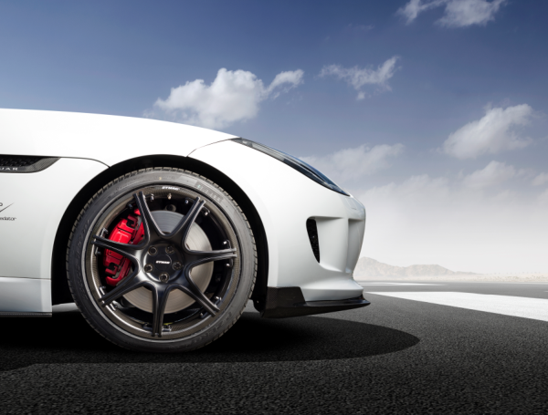 Carbon Fibre Wheels The Ultimate In Supercar Wheels From Vip Design