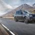 VIP Design Supercar Club Stealth Range Rover Tuning