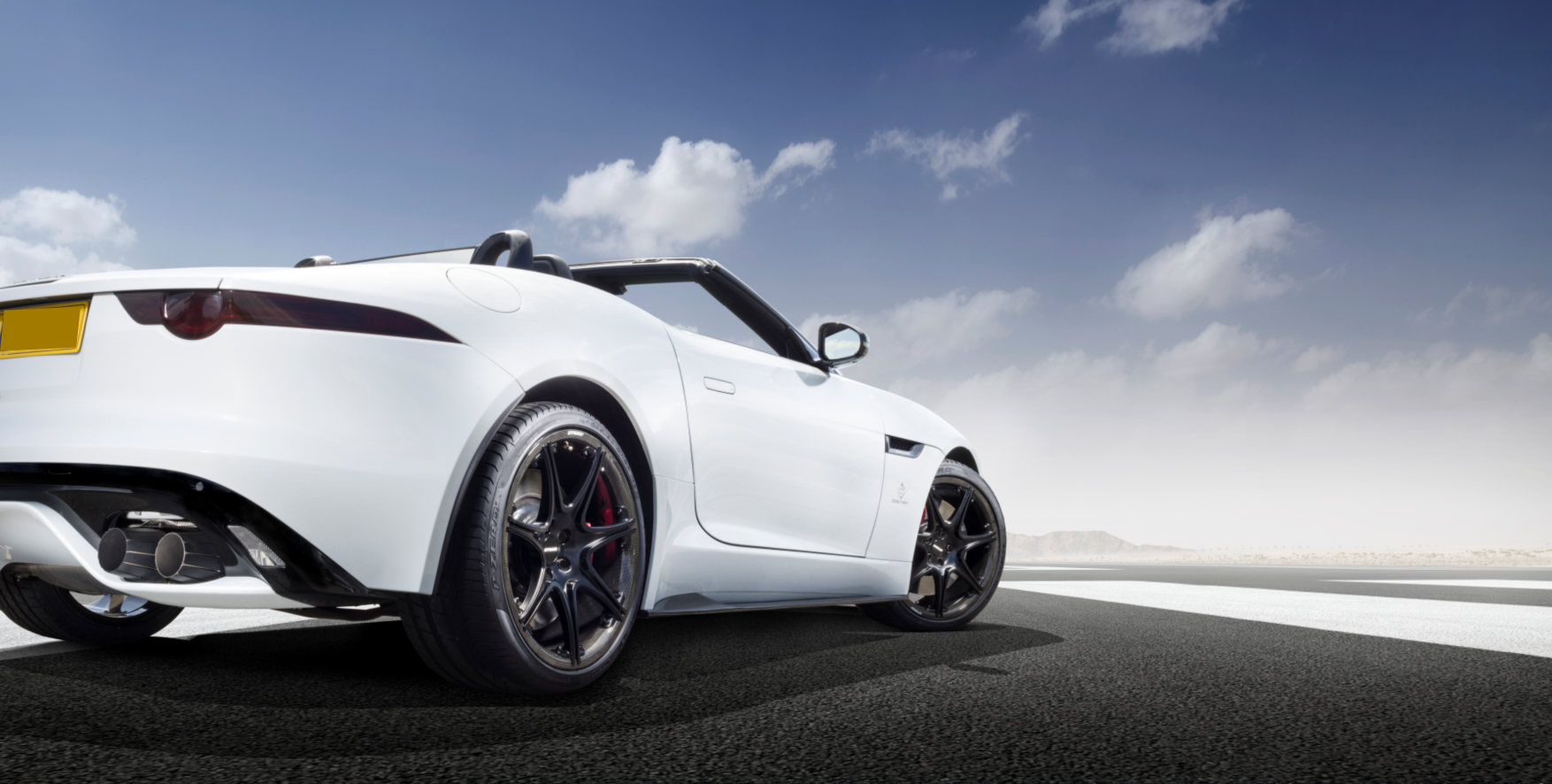 jaguar f type v8 tuning and performance 50bhp in a flash. Black Bedroom Furniture Sets. Home Design Ideas