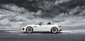 F-Type Performance and Style Points Online Buy Now