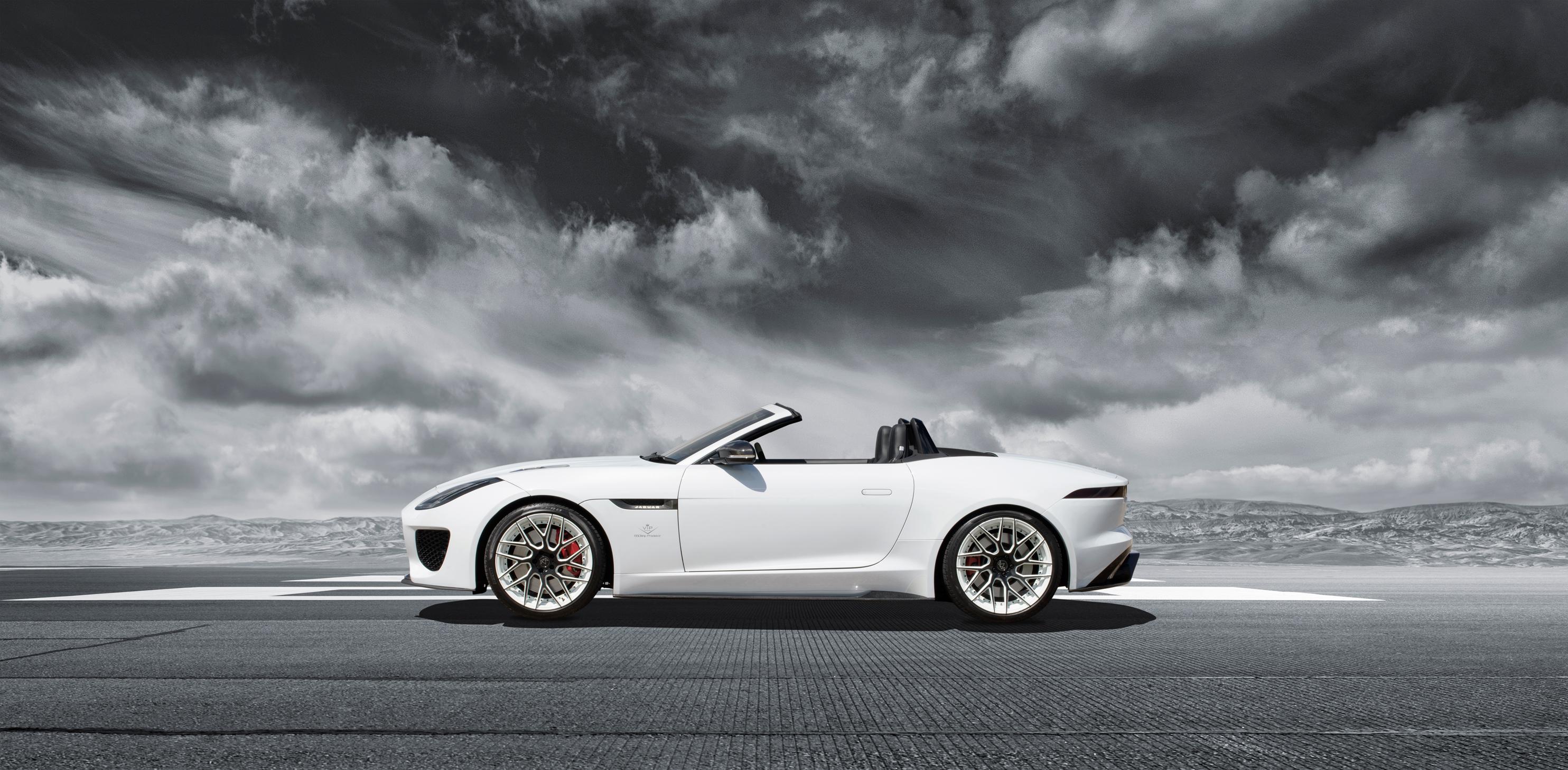 f news com type for manufacturer sale autoguide jaguar review