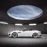 VIP Design Jaguar F-Type Predator 650bhp