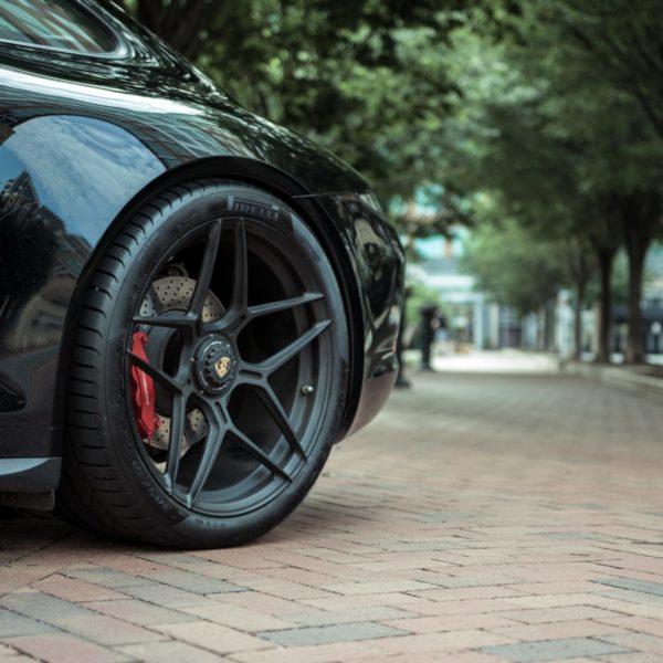 brixton-forged-wheels-black-porsche-991-carrera-s-brixton-forged-wr7-ultrasport-1-piece-concave-forged-wheels-matte-black-11-1800x1200