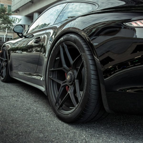 brixton-forged-wheels-black-porsche-991-carrera-s-brixton-forged-wr7-ultrasport-1-piece-concave-forged-wheels-matte-black-2-1800x1200