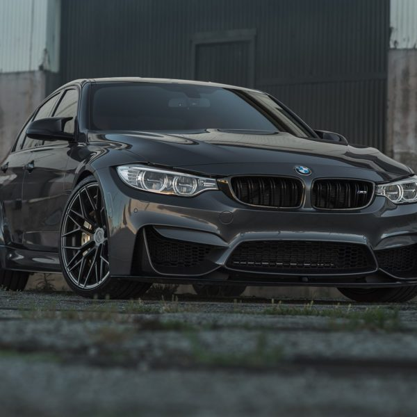 mineral-grey-bmw-m4-f82-brixton-forged-cm10-radial-forged-concave-wheel-satin-black-04-1800x1200