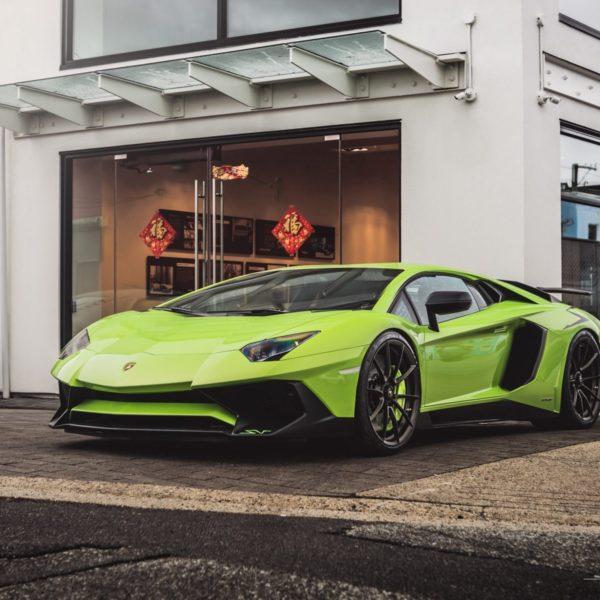 verde-scandal-lamborghini-aventador-sv-lp750-4-brixton-forged-wheels-wr3-ultrasport-fine-texture-bronze-11-1800x1200