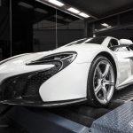 McLaren-650S tuning 2