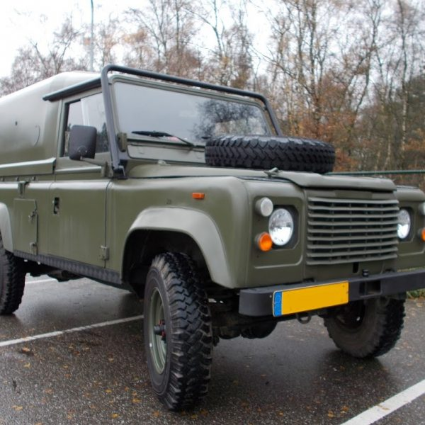 LHD land rover defender for sale (17)