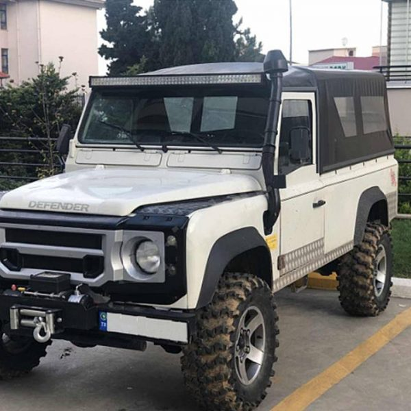 LHD defender for sale (4)