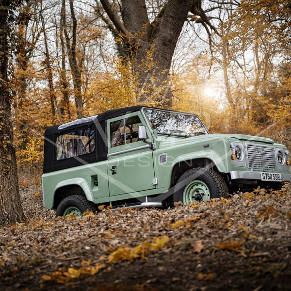 land rover defender restoration (18)