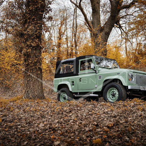 land rover defender restoration (19)