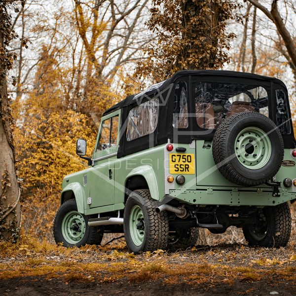 land rover defender restoration (25)