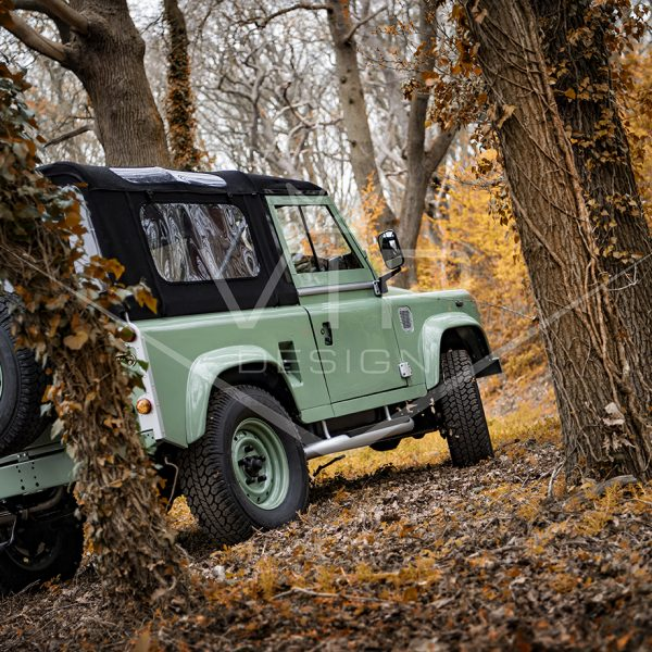 land rover defender restoration (28)