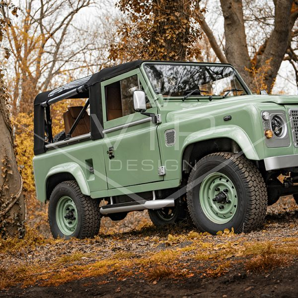 land rover defender restoration (51)