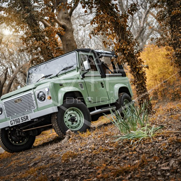 land rover defender restoration (59)